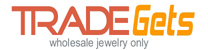 Wholesale Jewelry, Fashion & Costume Jewelry From China | TradeGets