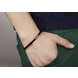 Wholesale New Fashion Stainless Steel Couples BraceletLovers ASMB125 TGSMB017 3