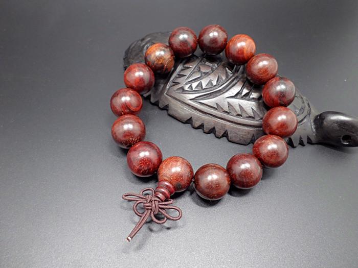 Wholesale Fashion Buddha Jewelry Natural acid tree Bead Bracelet Beaded Bracelet Couple Bracelets for Men Women Wish Jewelry VGB041 2