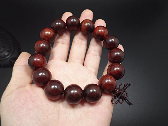 Wholesale Fashion Buddha Jewelry Natural acid tree Bead Bracelet Beaded Bracelet Couple Bracelets for Men Women Wish Jewelry VGB041 3