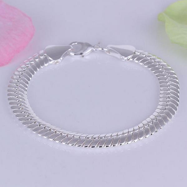Wholesale Trendy Silver Animal Jewelry Set TGSPJS699 0