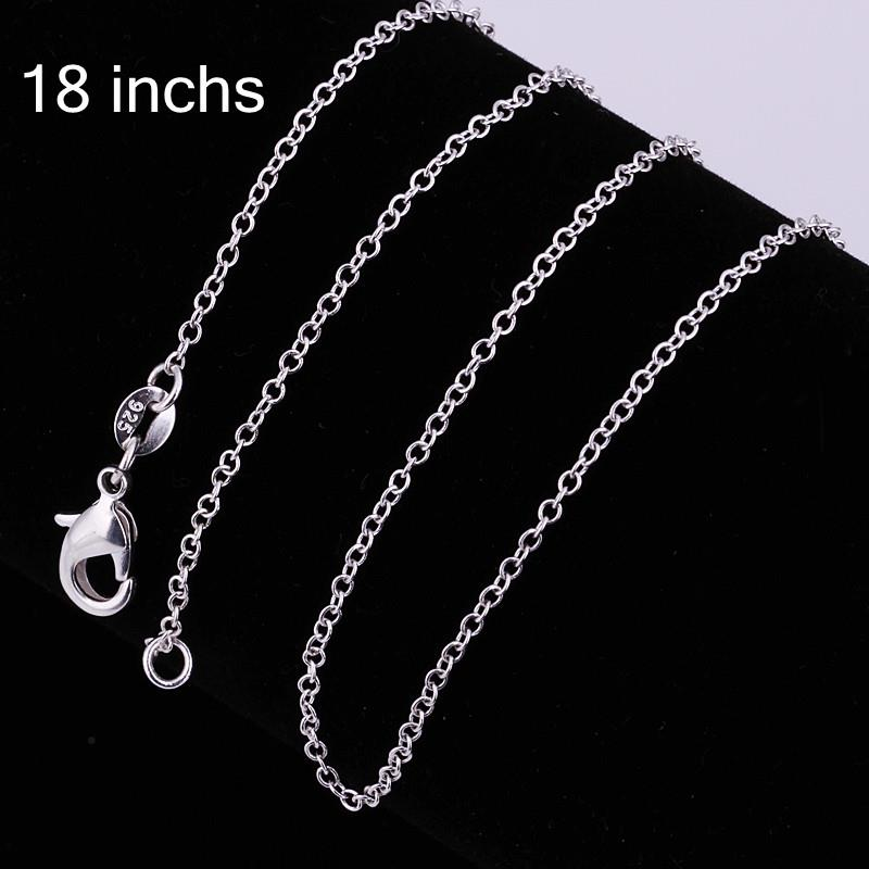 Wholesale Trendy Silver Plant Crystal Jewelry Set TGSPJS134 2