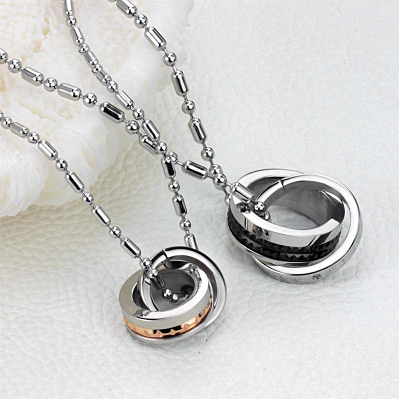Wholesale Free shipping stainless steel Pendant TGSTN119 1