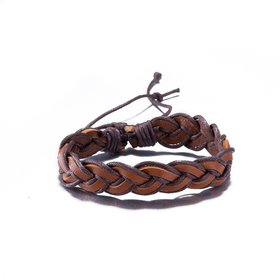Wholesale Trendy Bracelet TGLEB210