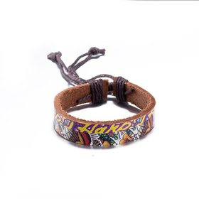 Wholesale Trendy Bracelet TGLEB217
